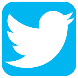 Nemesacélvilég Twitter